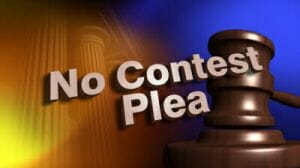 no_contest_plea