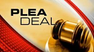 plea-deal (2)